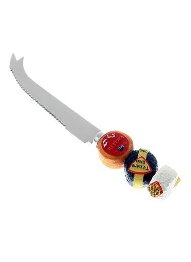 Kanca Ev Peynir Bıçağı, Tendre Bleu Renkli